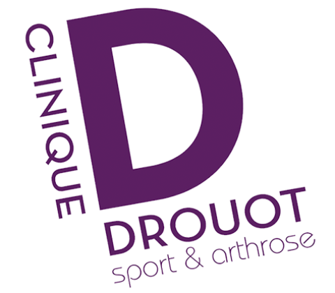Clinique Drouot