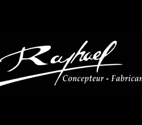 Cuisines Raphaël