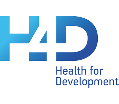 Health 4 Development