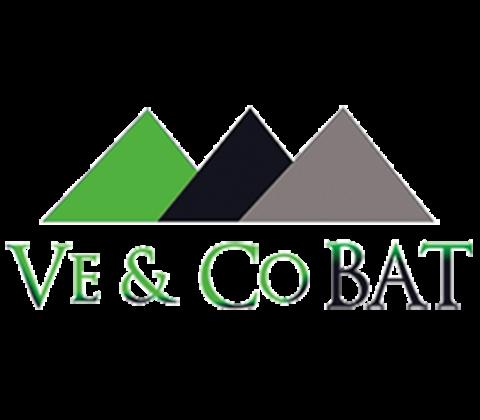 Ve&Co Bat