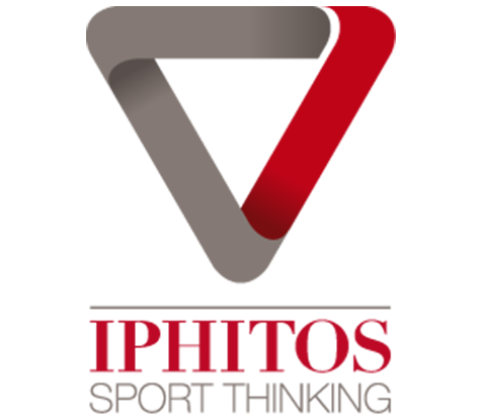 Iphitos