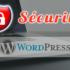 Vulnérabilité WordPress : articles protégés par mot de passe